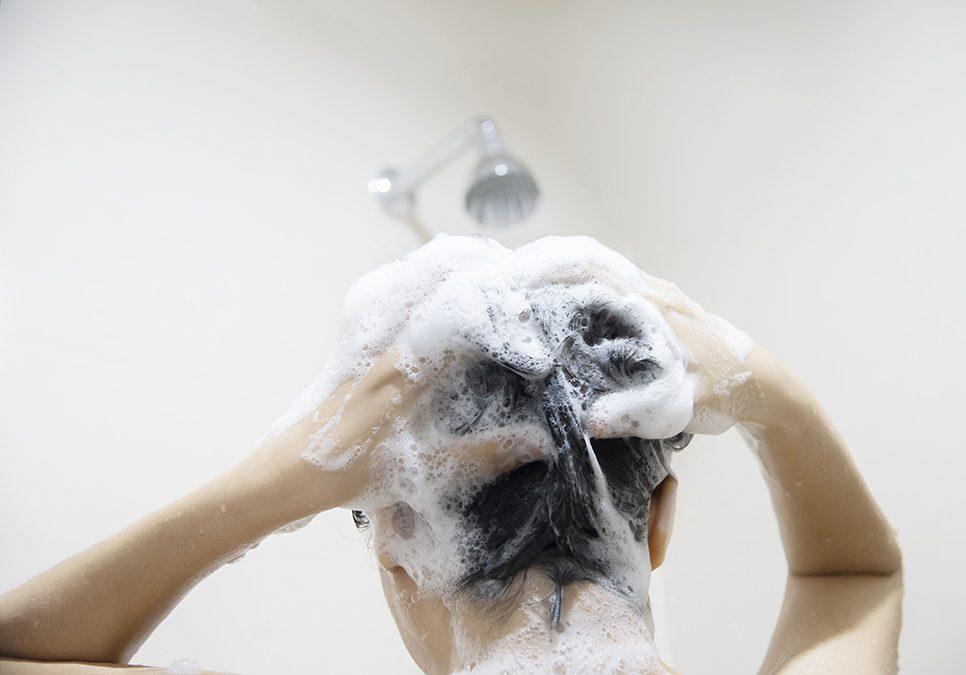 shampoo capelli