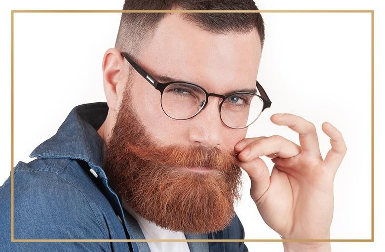 barba-2
