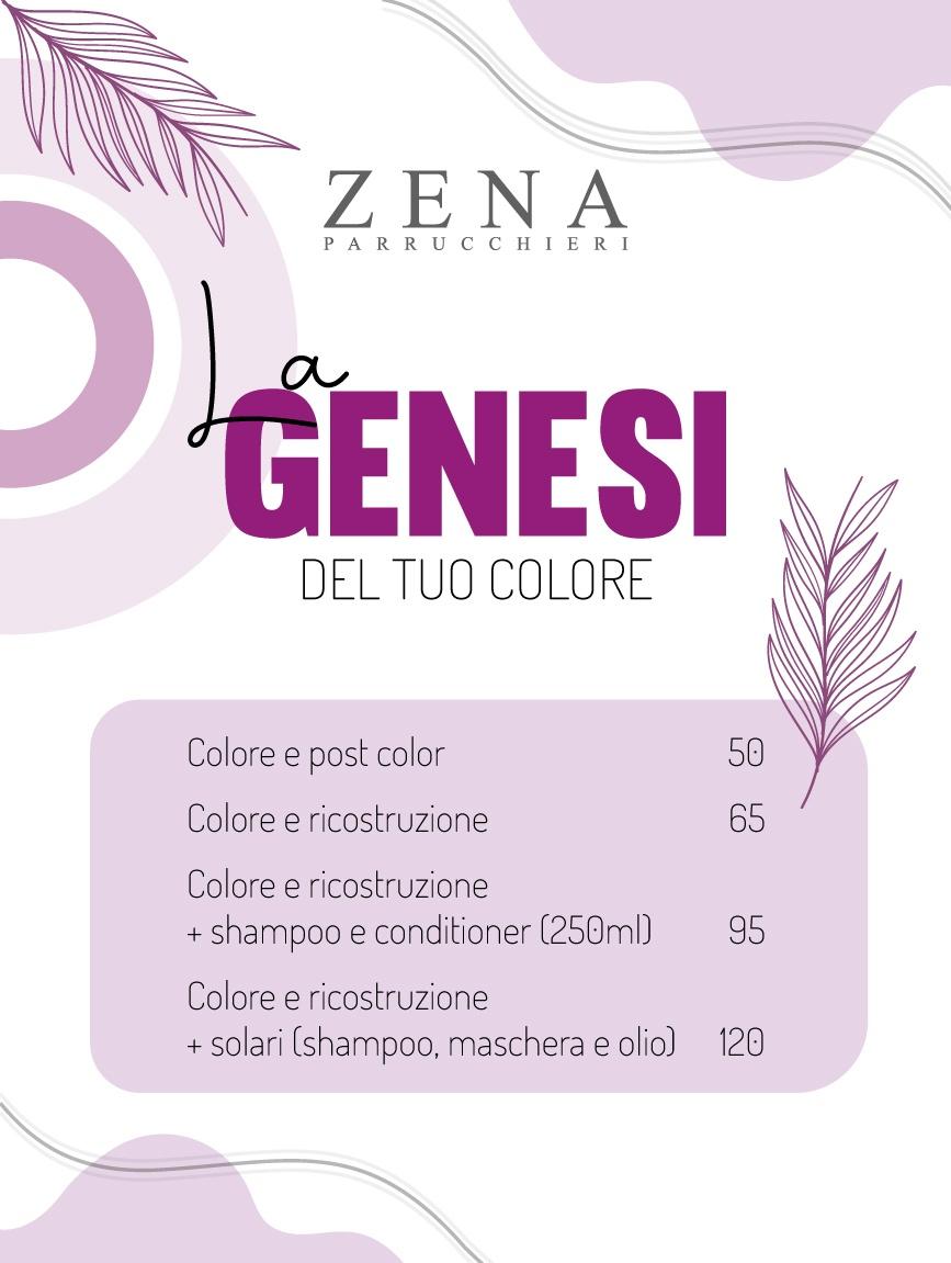 combo-genesi-colore